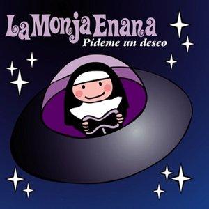 Image for 'Pídeme Un Deseo'