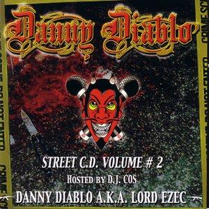 Image for 'Street C.D., Vol. 2'