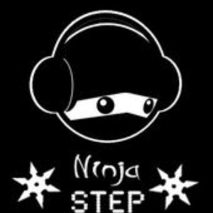 Image for 'Ninjastep'