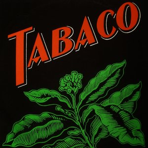 Image for 'Tabaco'