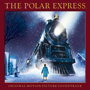 Image for 'The Polar Express (Soundtrack from the Motion Picture)'