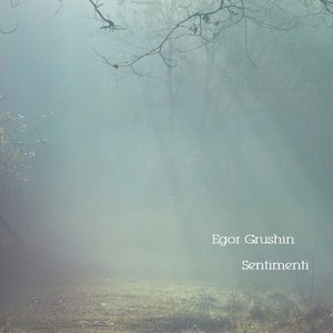 Image for 'Egor Grushin - Sentimenti (single)'