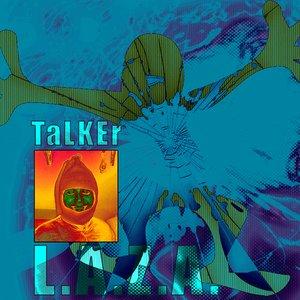 Image for 'Talker'