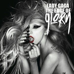 Image for 'The Edge Of Glory (Sultan & Ned Shepard Remix)'