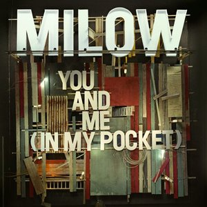 Image for 'You And Me (In My Pocket)'