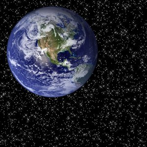 Image for 'Stranded on Planet Earth'