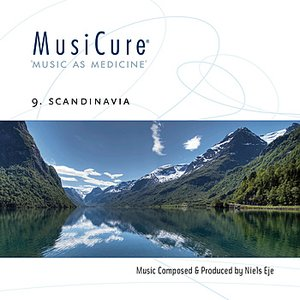 Image for 'MusiCure 9 - Scandinavia'