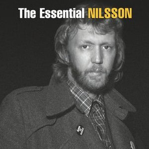 Image for 'The Essential Nilsson'