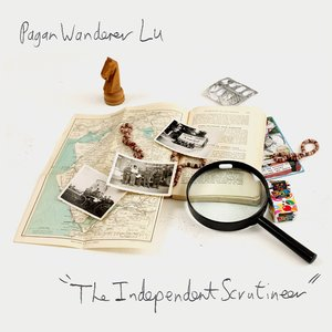 Image for 'The Independent Scrutineer'
