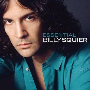 Imagem de 'The Essential Billy Squier'