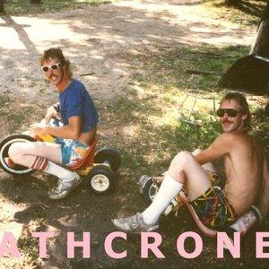 Bild för 'Bathcrones'