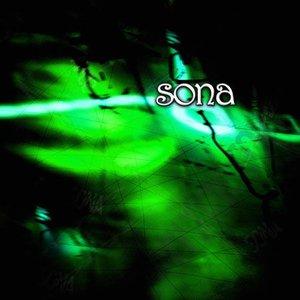 Bild för 'sOna'