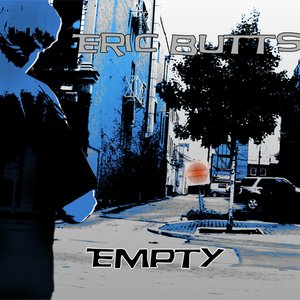 Image for 'Empty - Single'