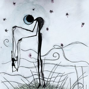 Image for 'Dark Offering V - From Midnight's Hill, I Shall Guide Fallen Stars Back to Yggdrasil'