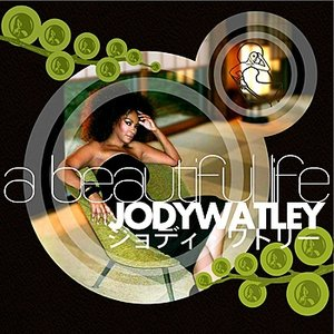 Image for 'A Beautiful Life (Love To Infinity Classic Club Mix)'