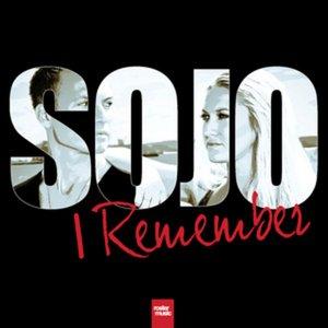 Imagem de 'I Remember'