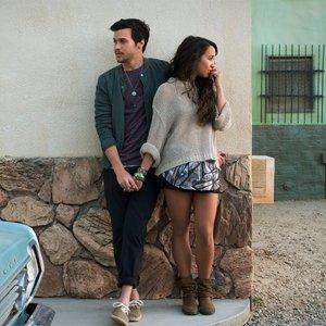 Image for 'Alex & Sierra'