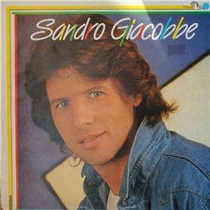 Image for 'Sandro Giacobbe'