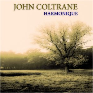 Image for 'Harmonique (30 Original Tracks - Digitally Remastered)'