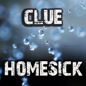 Image for 'Homesick'