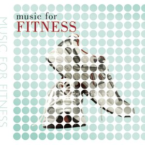 Immagine per 'Music for Fitness'