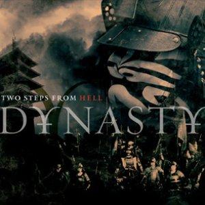 Bild för 'Dynasty'