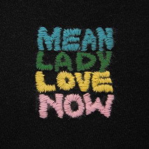 Image for 'Love Now'