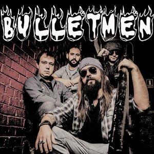 Image for 'Bulletmen'