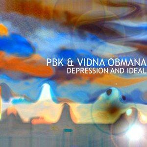 Image for 'Vidna Obmana & PBK'