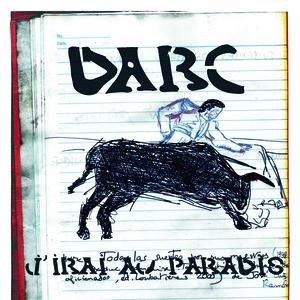 Image for 'J'Irai Au Paradis'