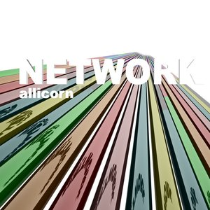 Image for 'Network'