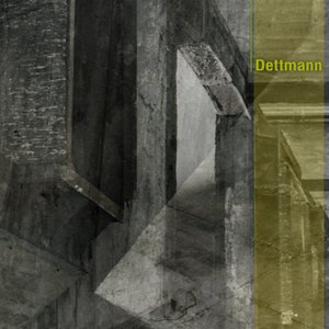 Image for 'Dettmann'