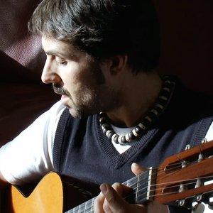 Image for 'Giacomo Sacchi'