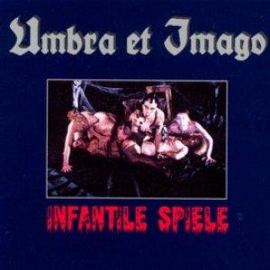 Image for 'Vampir song'