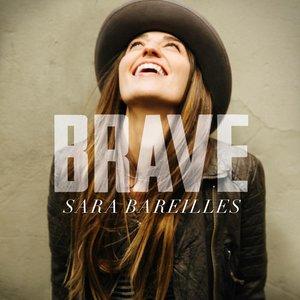 Image pour 'Brave'