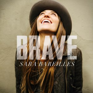 Imagem de 'Brave'