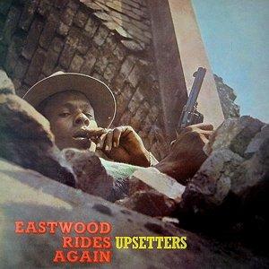 Imagen de 'Eastwood Rides Again'