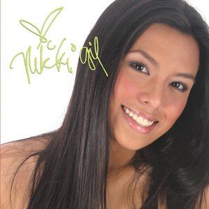 Image for 'Nikki Gil'