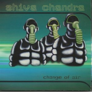 Image for 'Change of Air'