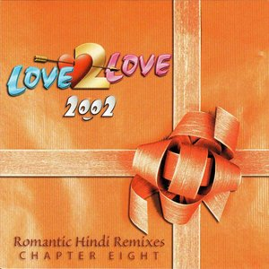 Image for 'Love 2 Love 2002'