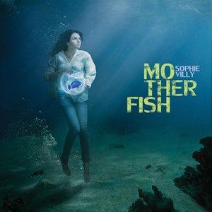 Immagine per 'Mother Fish'