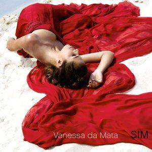 Image for 'Sim'