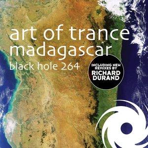 Image for 'Madagascar'