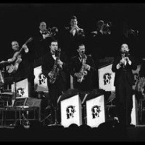 Image for 'Ondřej Havelka a jeho Melody Makers'