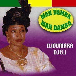Image for 'Djoumara Djeli'