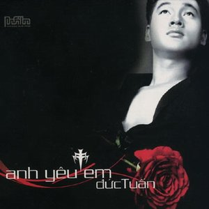 Image for 'Anh Yêu Em'