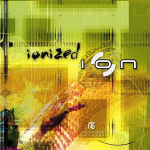 Image for 'Ionized'