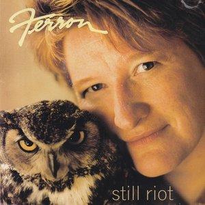 Image for 'Still Riot'
