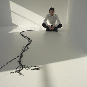 Image for 'Luca Luca Don Chikku'