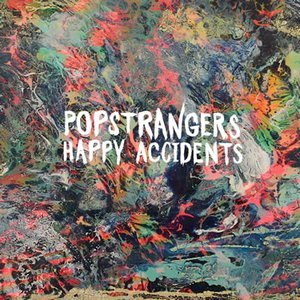Image for 'Happy Accidents EP'